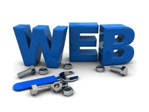 Houston Texas Web Design and SEO website