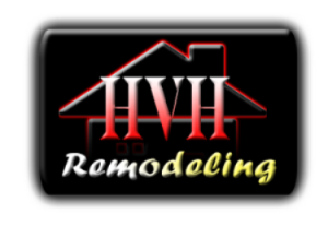HVH-Remodeling-Logo-wide3
