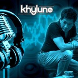 Khylune Tham