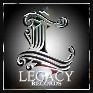 Legacy Records