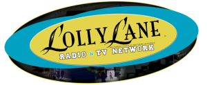 Lolly Lane MultiMedia Studios of Southern California