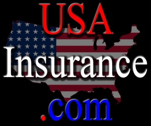 USA-Insurance-Facebook-Logo