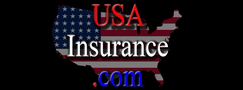 USA Insurance Social Media Header