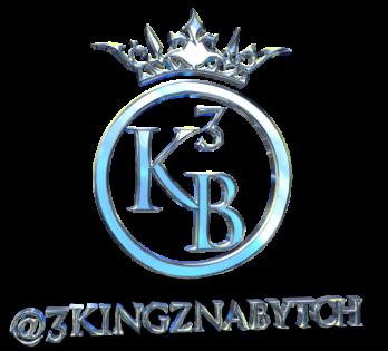 3kb-Logo-Platinum