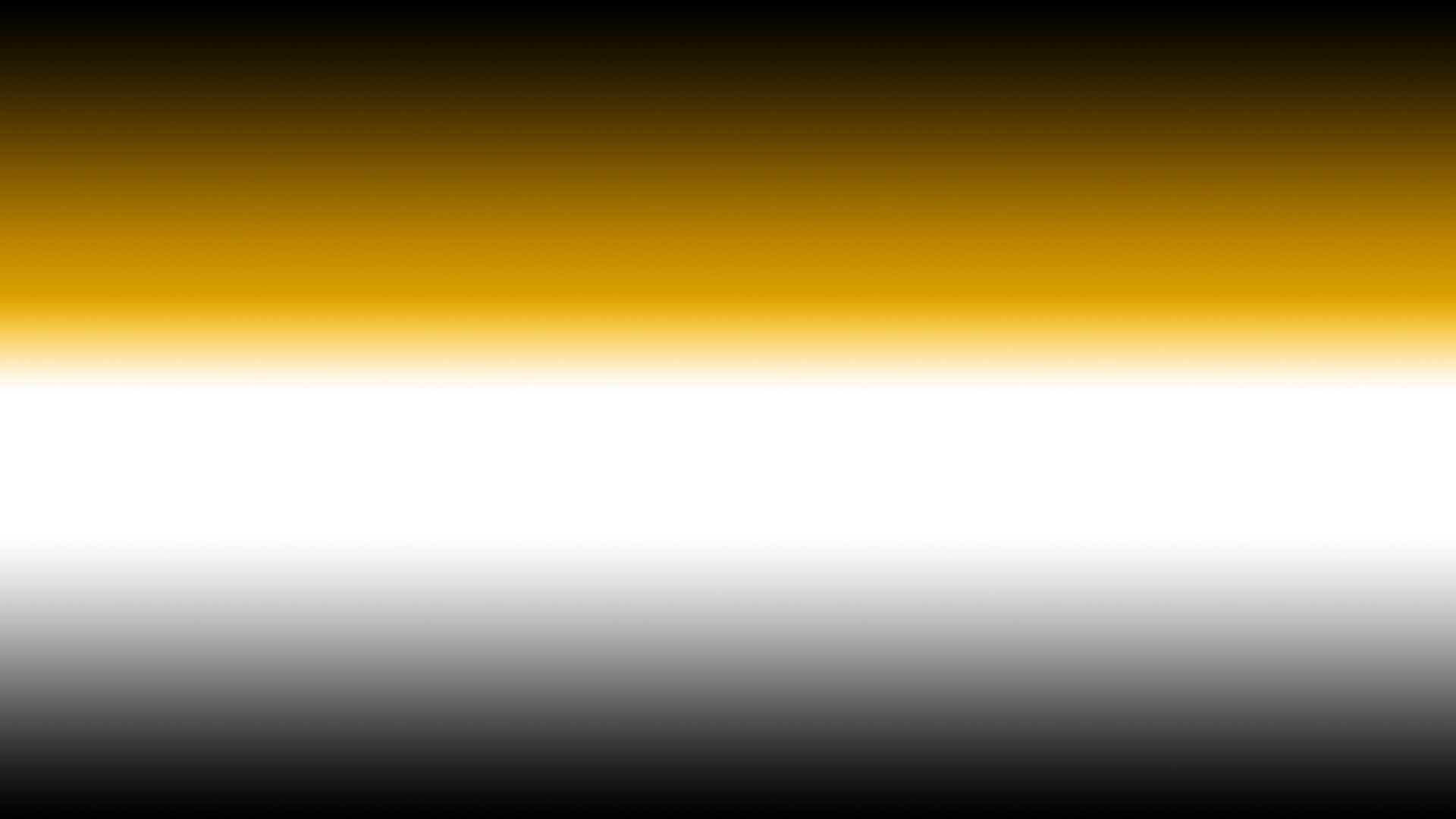 black gold white desktop wallpaper viztv media