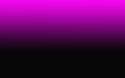 Pink Black Gradient Desktop Wallpaper