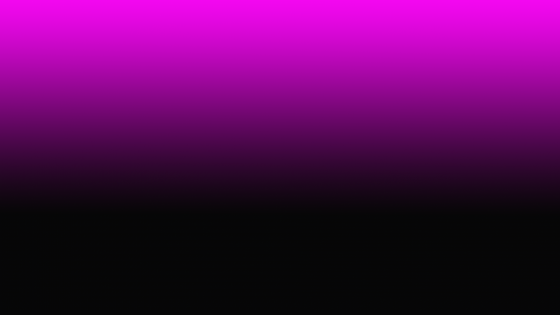 Pink-Black Gradient