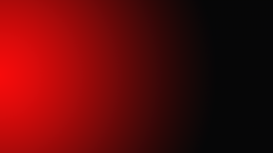 red and black gradient - photo #4