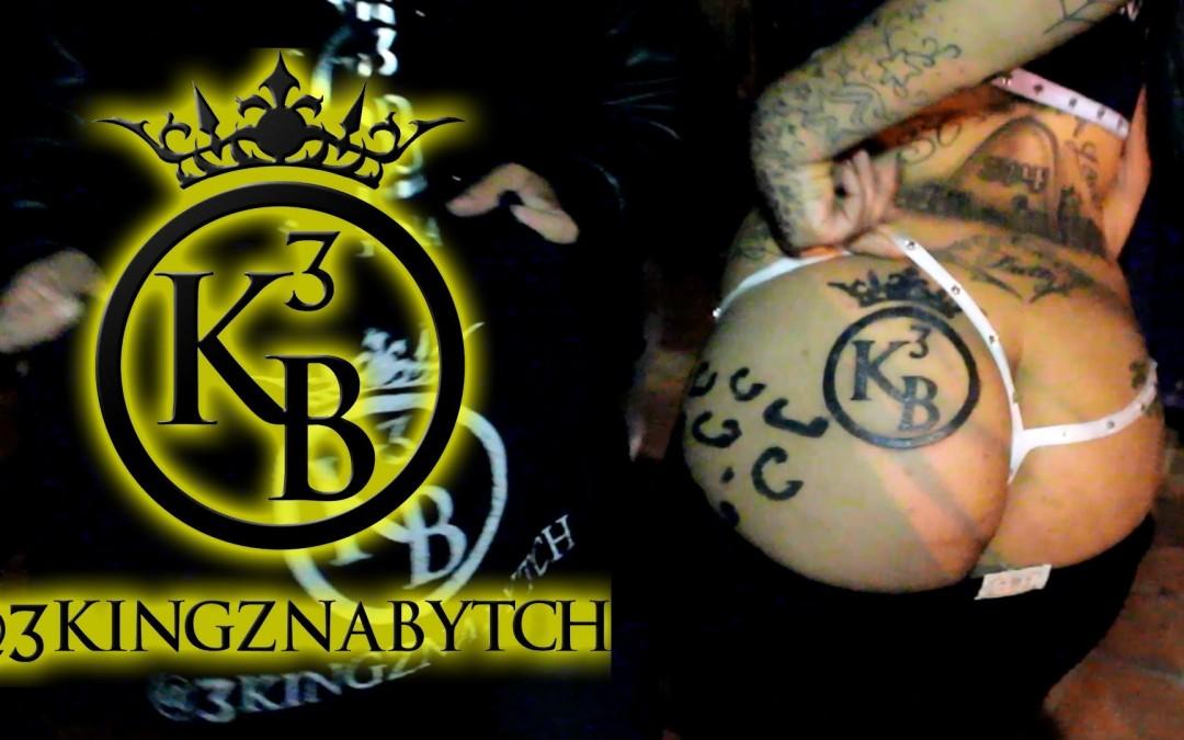 Video: Private Party – 3KingzNaBytch