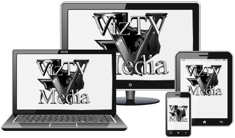 Does your website adjust to multiple devices?