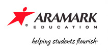 Aramark Education