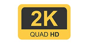 2K HD Video Producers in Houston