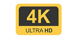 4K Ultra HD Video Producers in Houston