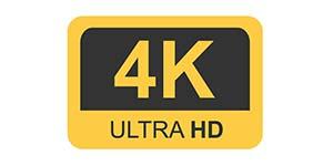 4K Ultra HD Video Producers in Houston