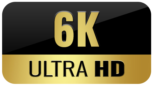 5K Video Producers in Houston