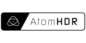 ATOM HDR Capable Video Producers in Houston