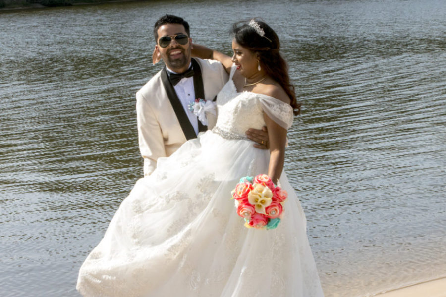 Clavina-Wedding-14