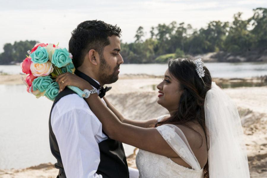 Clavina-Wedding-39