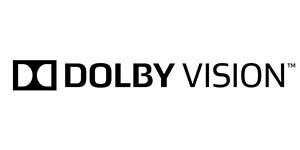 Dolby Vision - Houston Video Producers
