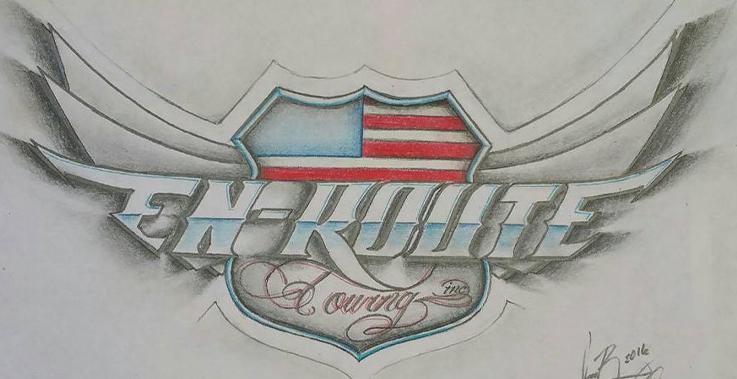 En Route Logo 1
