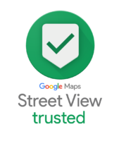 Google Maps - Street View Trusted Pro