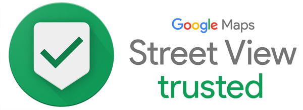 Google-Street-View-Trusted-Logo
