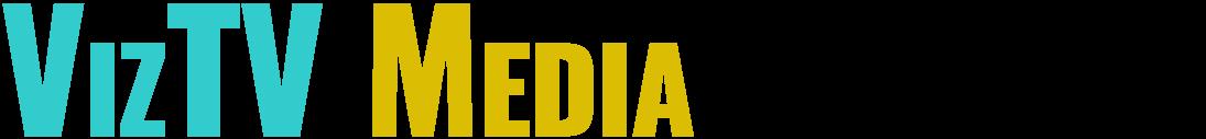 VizTV Media Services - Video Production Company