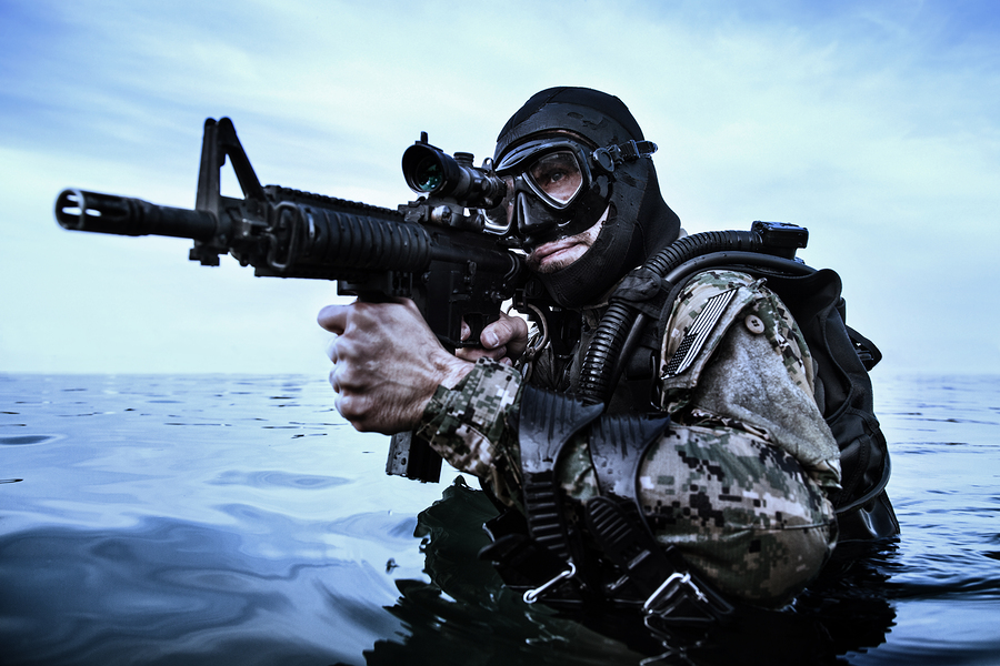 The Navy Seals of SEO