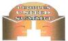 Charity Logo Design 1