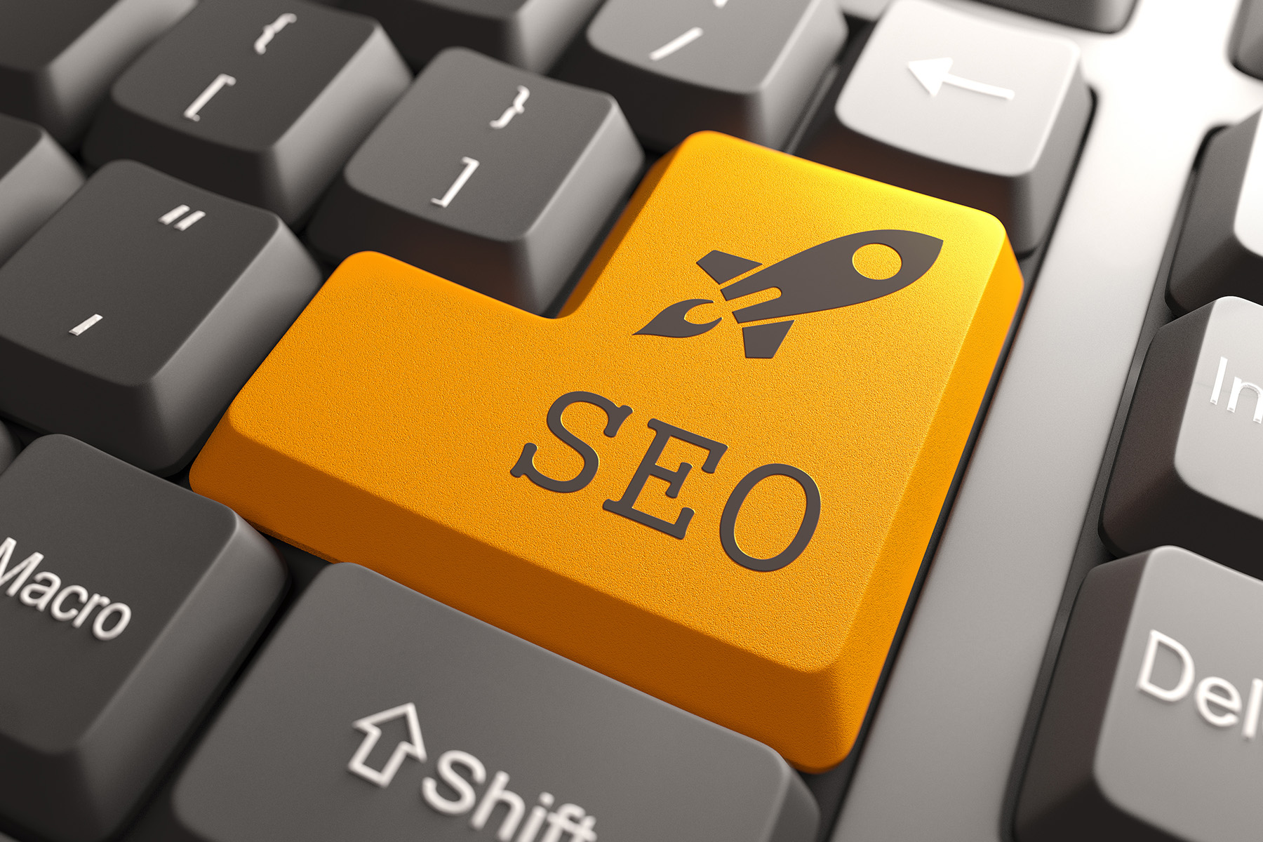 Houston SEO Experts