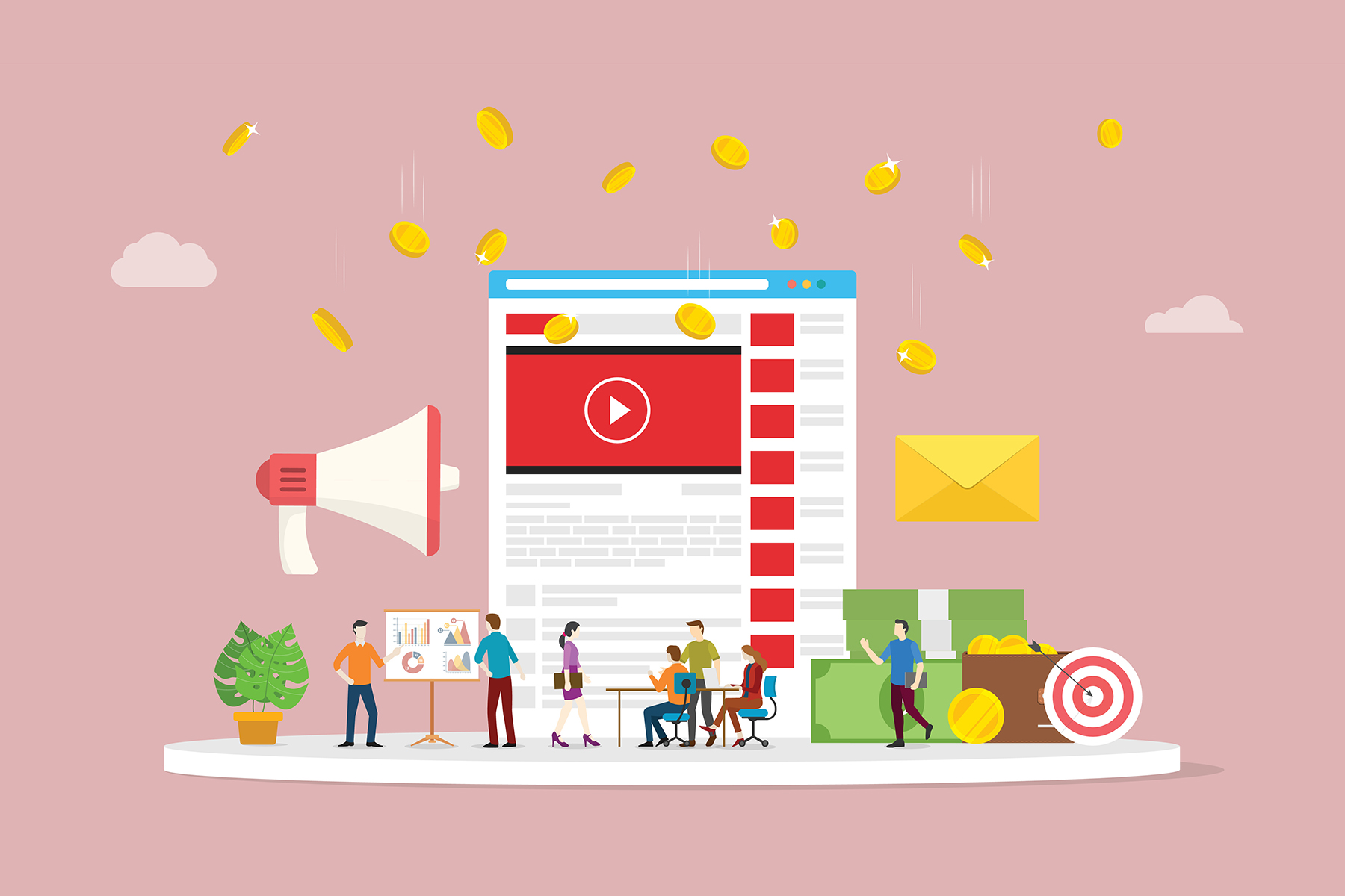 SEO for Video Marketing