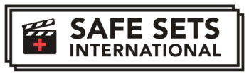 VizTV Media Services' video production staff has completed Safe Sets™ COVID-19 (Level A) for the Film & Video Production Industry. If you're looking for CCP virus-safety certified video producers, you've found them. COVID-19 Certificates are available upon request.