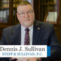 Stepp & Sullivan - Law Firm Video Production