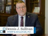 Stepp & Sullivan - Law Firm Video Production