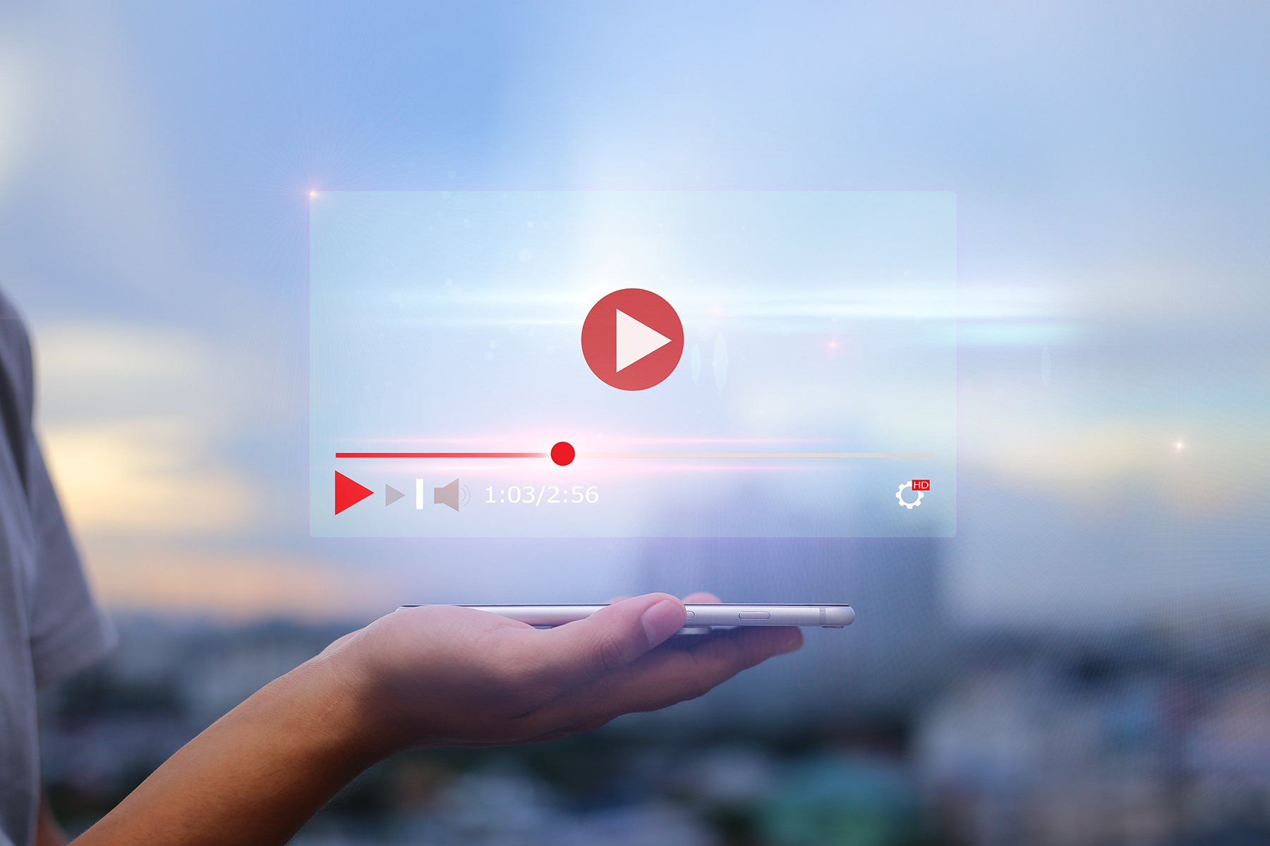 Using Video for SEO