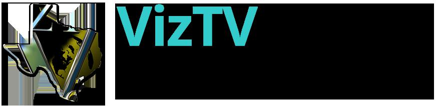 VizTV Media