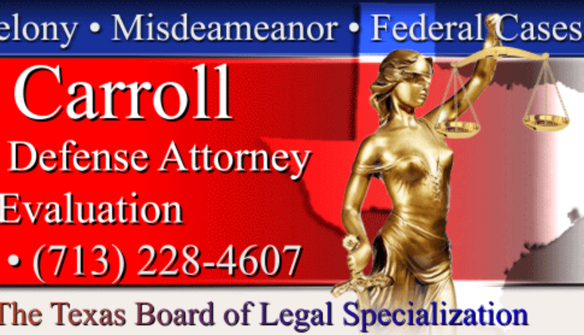 carroll_criminal_defense
